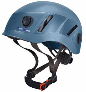Tontron Adult Climbing Helmet
